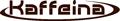 Caffè Capsule Cialde Ivrea